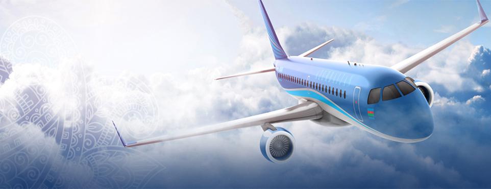 azerbaycan ucuz uçak bileti