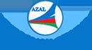 Azerbaycan Bakü Uçan Hava Yolları